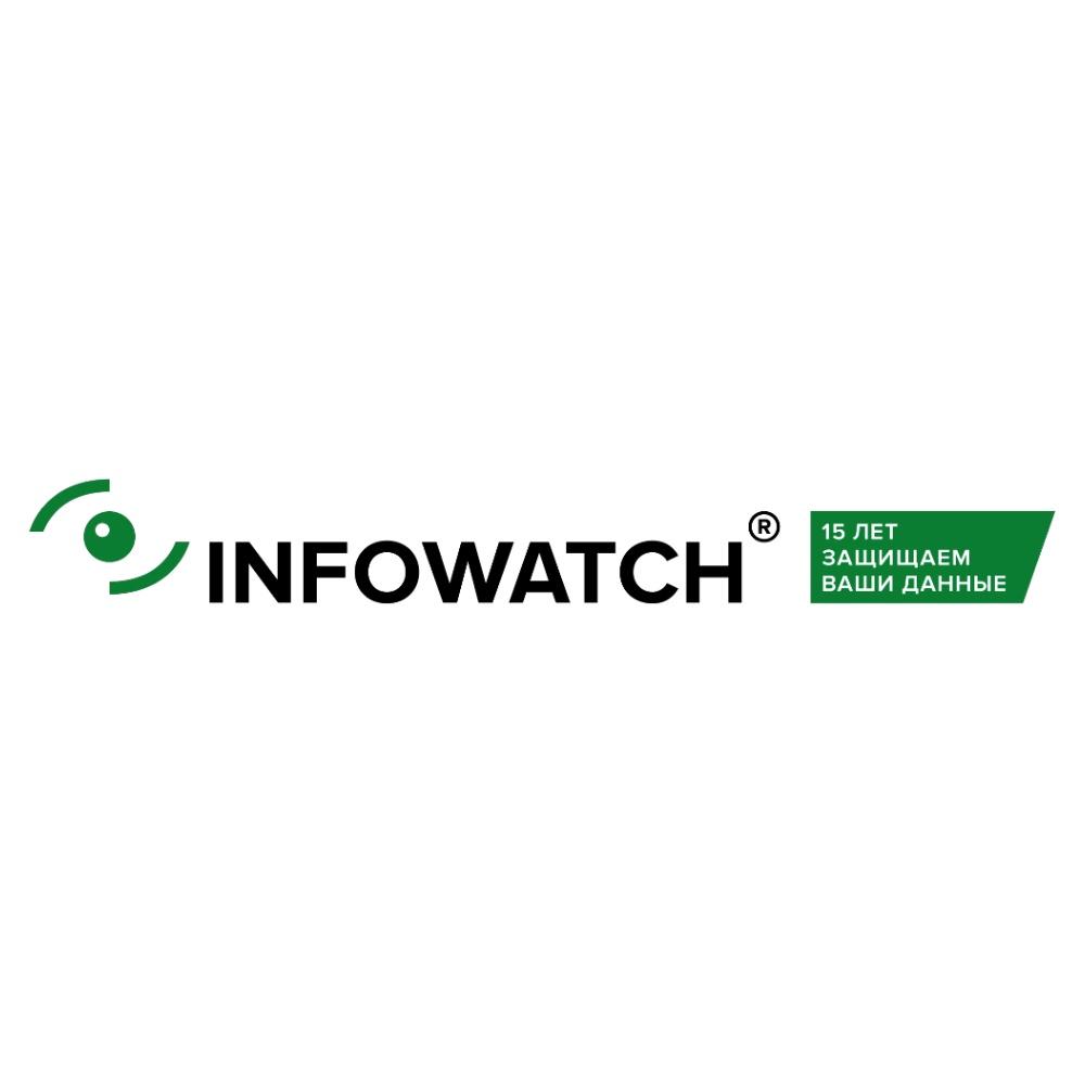 1000-infowatch-logo
