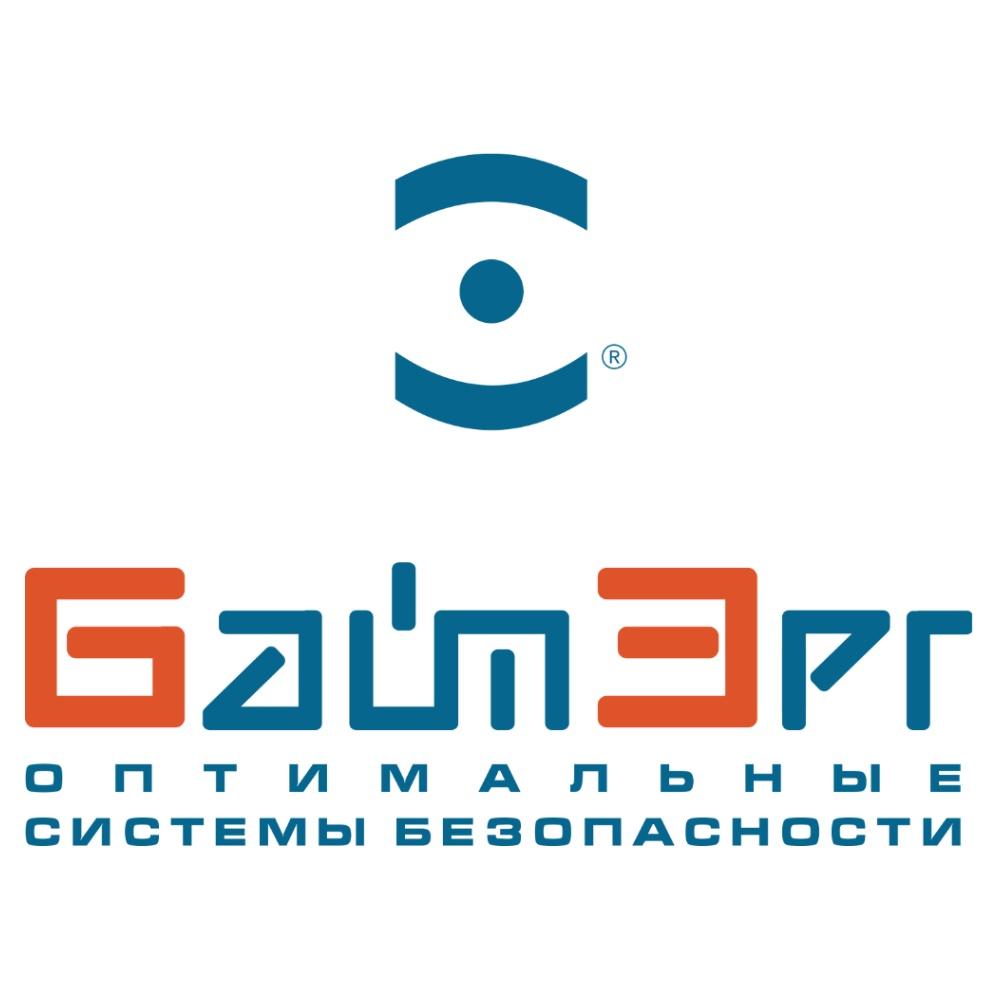 1000-logo-byterg