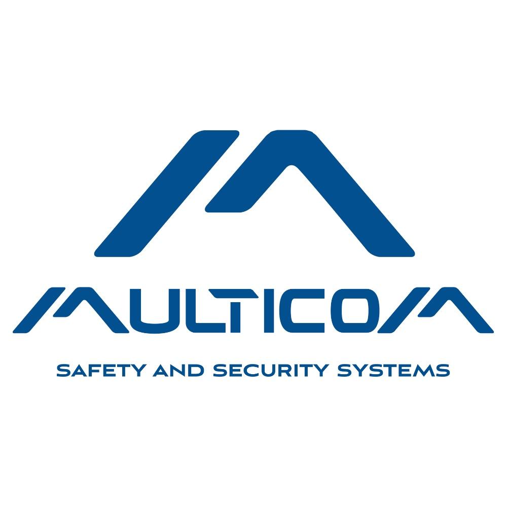 1000-logo-multicom