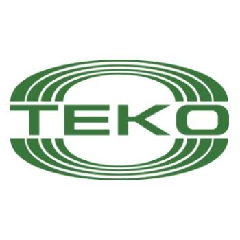TEKO-350