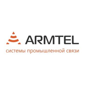 armtel-350-ru
