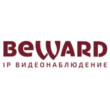 beward-350-new