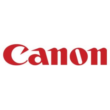 canon-350
