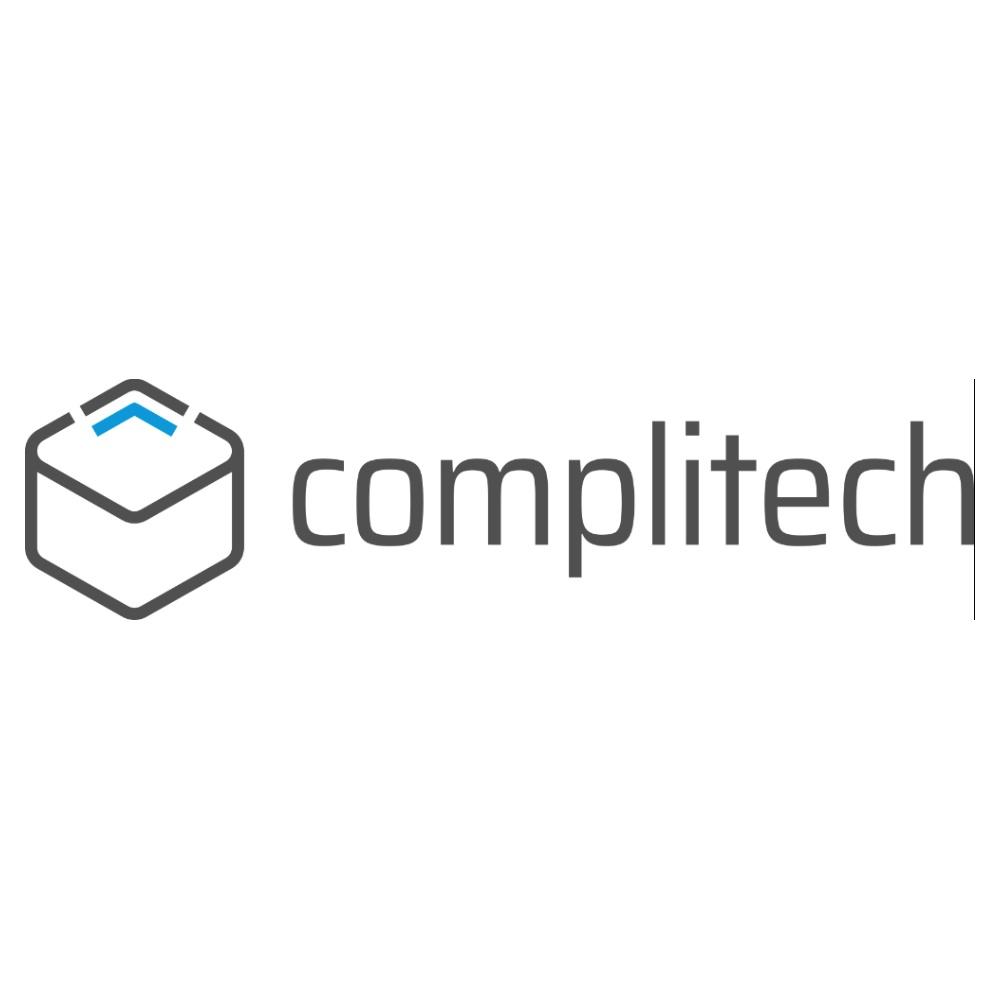complitech-1000-logo