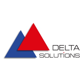 delta-350-new