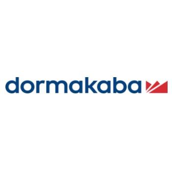 dormakaba-350