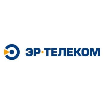 er-telecom-350