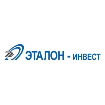 etalon-invest-350