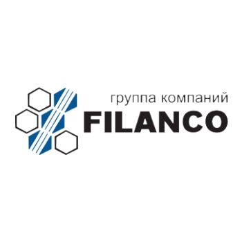 filanco-250