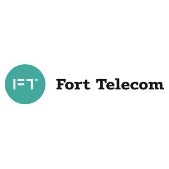 fort-telecom-350-new