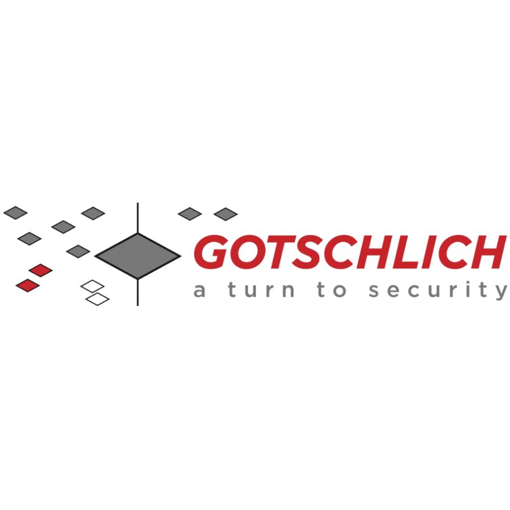 gotschlich-new-logo