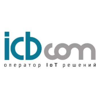 icbcom-350-new