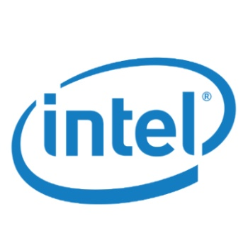 intel-350-new