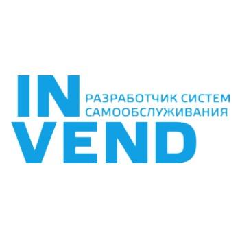 invend-250