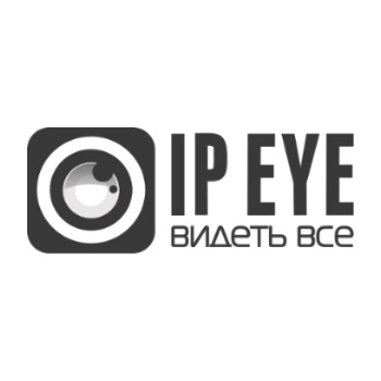ipeye-350