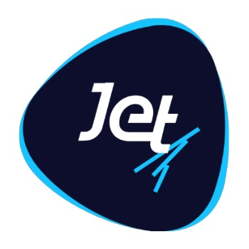 jet-350
