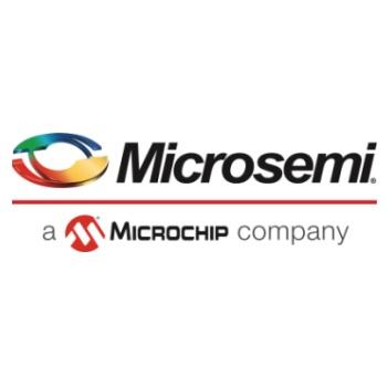 mircosemi-new
