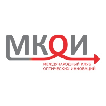 mkoi-350