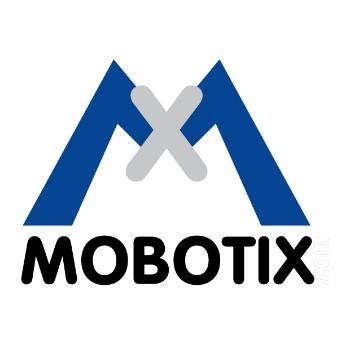 mobotix-350