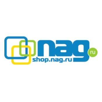 nag-350