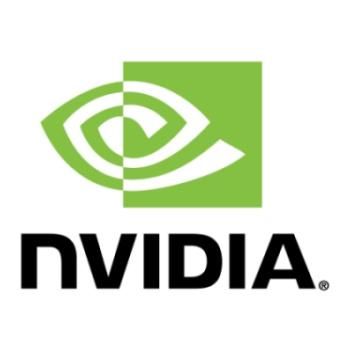 nvidia-350