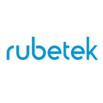 rubetek_new
