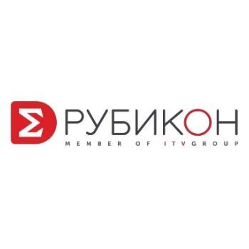 rubikon-350