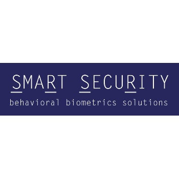smart-security-350