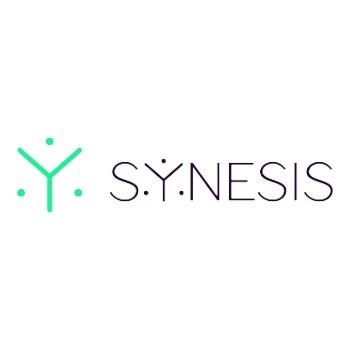 synesis-2