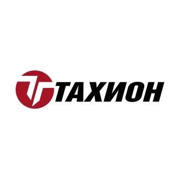 tahion-350-new
