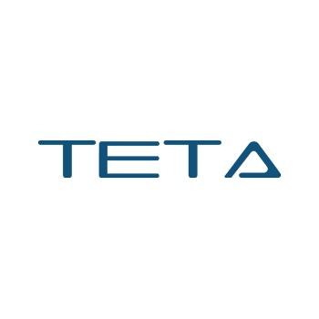 teta-arm-small