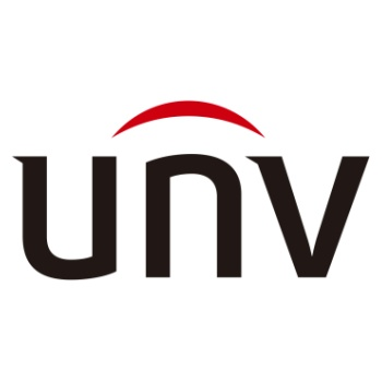 uniview-350