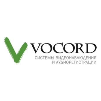 vocord-new-sqare