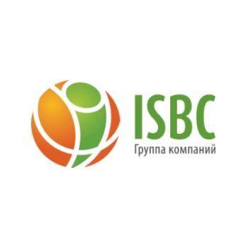 4_iscb-new