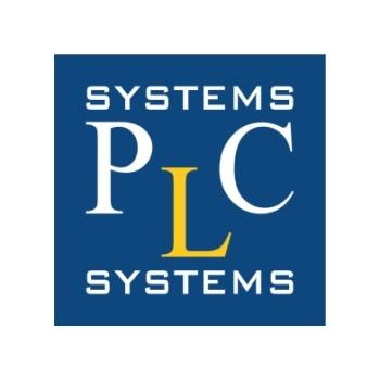 5_plc_new
