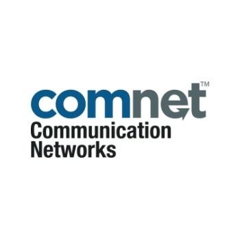 9_comnet_new