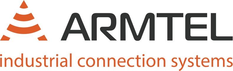 Armtel_logo_eng_50