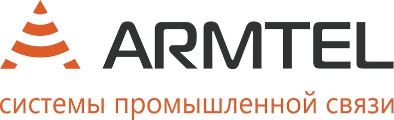 Armtel_logo_rus_50