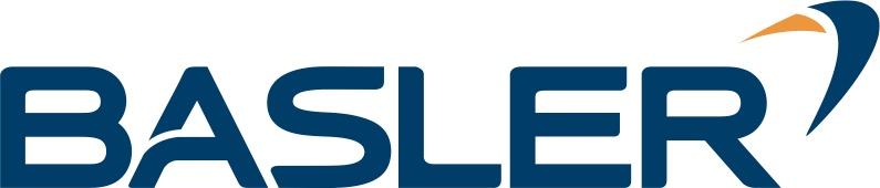 basler-logo-larger-one