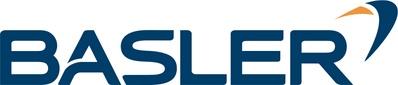 basler-logo-larger-one_50