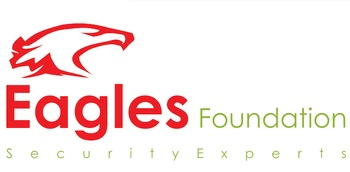 Eagles_logo_50-1
