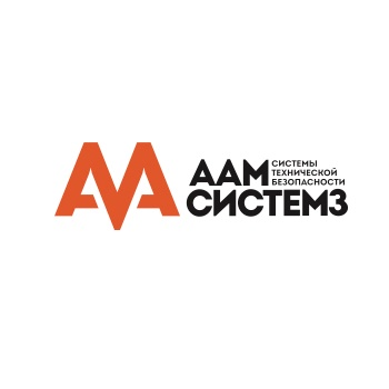 aam-new