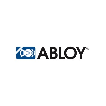 abloy-new