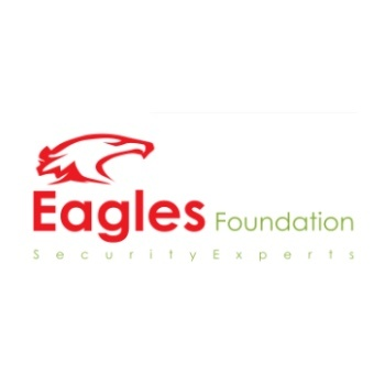 eagles-250
