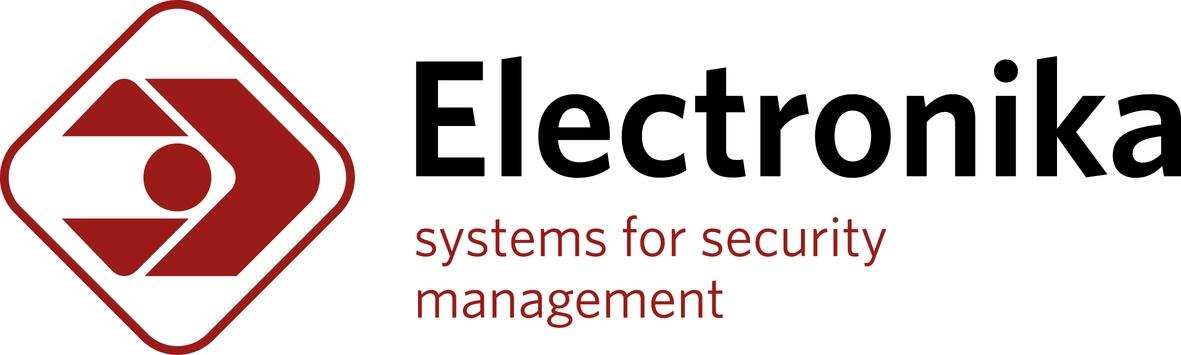 elecktronica-english_50