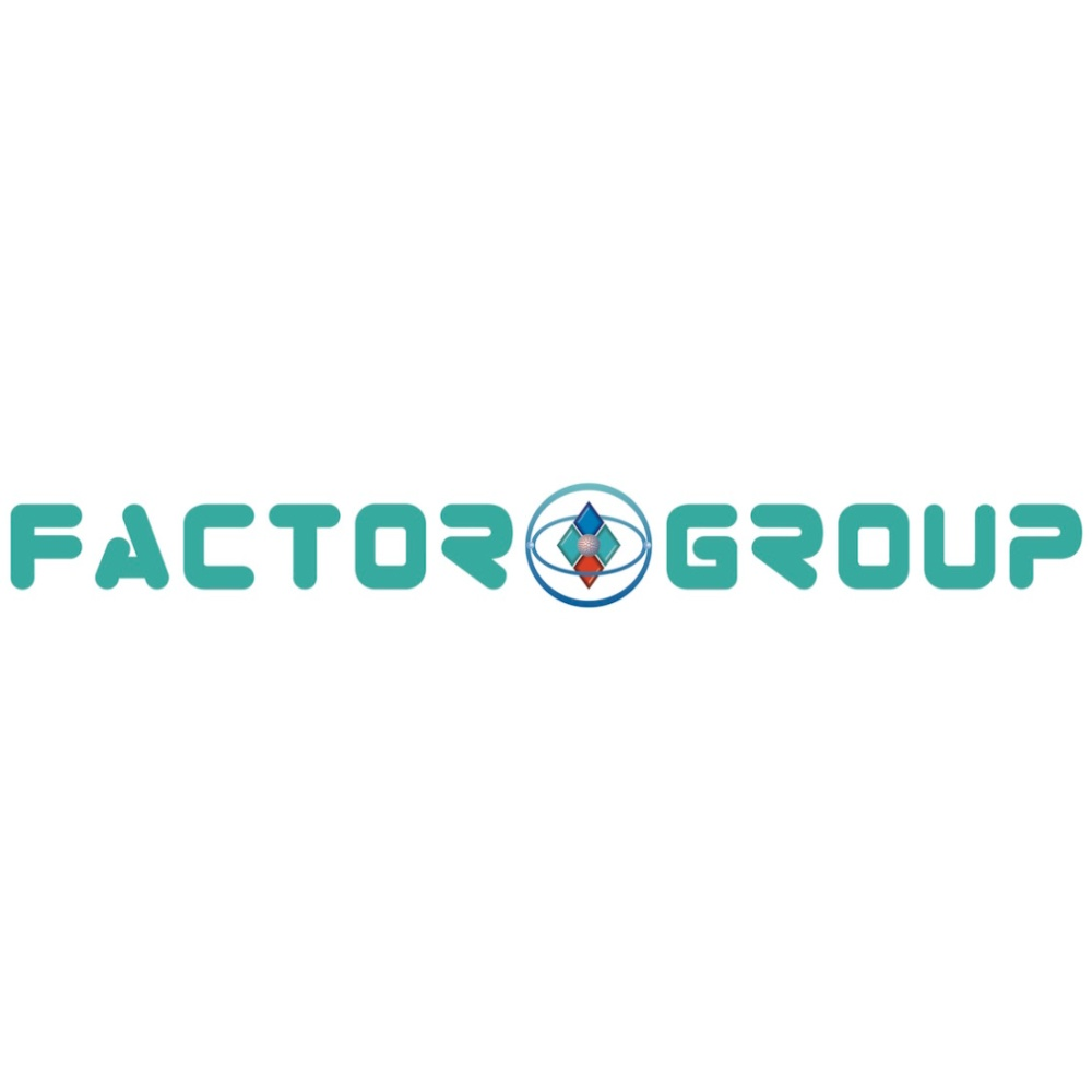 factor-1000