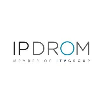 ipdrom-new