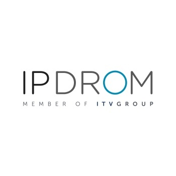ipdrom-new