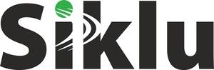 siklu_logo_50