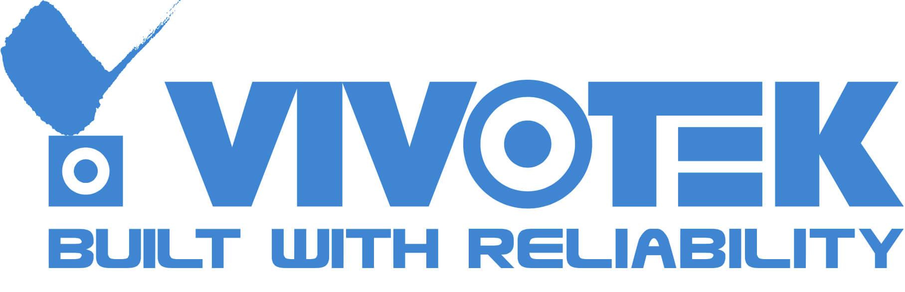 VIVOTEK Inc